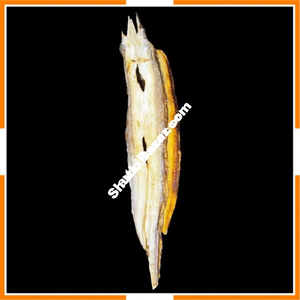 কাকিলা/কাইক্ক্যা/সামুদ্রিক বাইম শুটকি