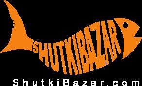 ShutkiBazar